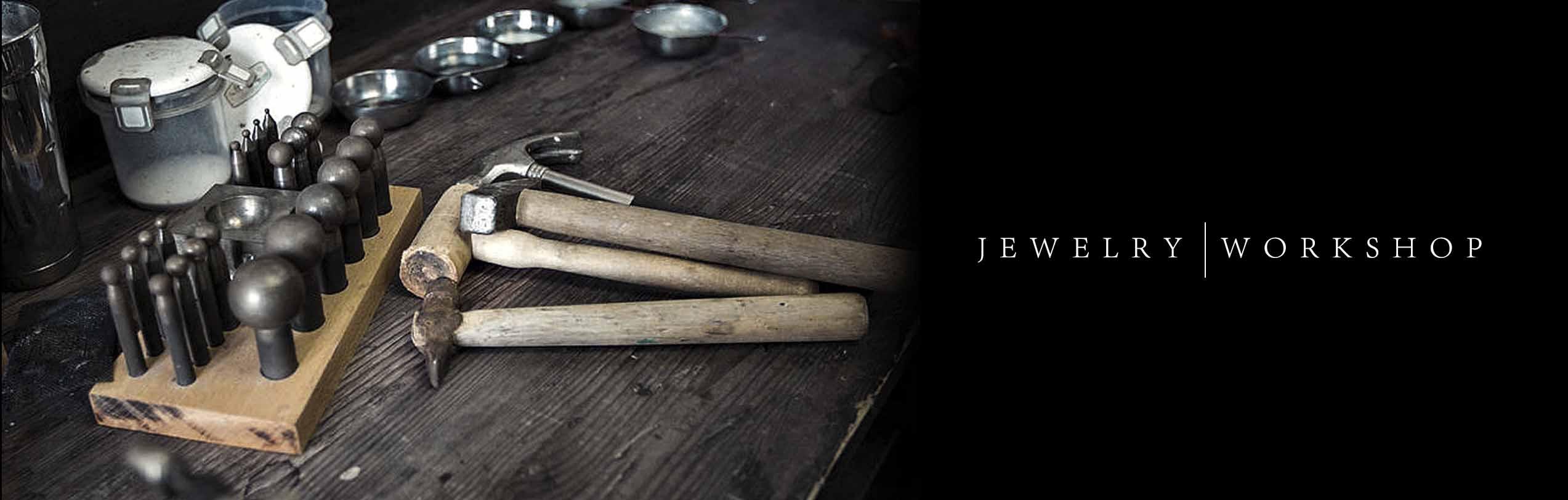 juwo-en