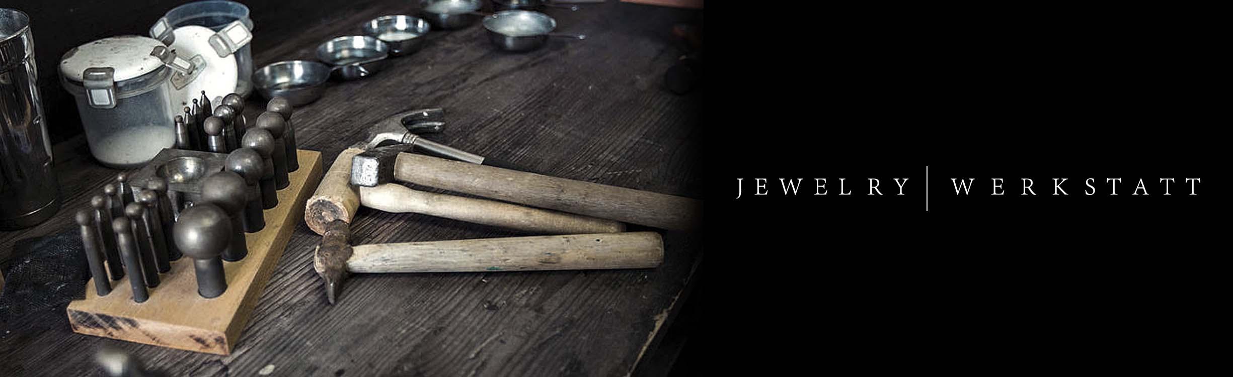 juwo1